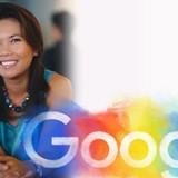 """Phan Thi Tammy từ con một gia đình nông dân Việt đến thành """"sếp"""" Google"""