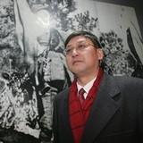 Giới siêu giàu Trung Quốc học làm sang