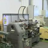 Máy móc thiết bị cấm nhập khẩu vẫn được bán tràn lan