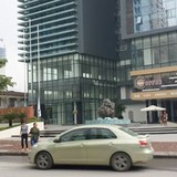 Chia nhỏ diện tích căn hộ: Gây áp lực hạ tầng