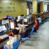 Hà Nội tiếp tục bêu tên gần 100 đơn vị nợ thuế