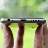 iPhone 7 có thể không còn giắc tai nghe 3,5 mm