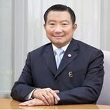5 tỷ phú giàu nhất khu vực Đông Nam Á