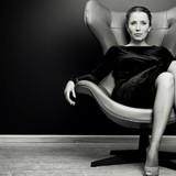 6 câu nói doanh nhân muốn dẫn đầu phải nhớ