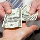 5 thứ nên và không nên chi tiêu nhiều để tiết kiệm tiền