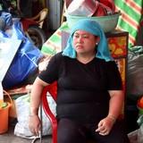 """Cháy lớn giữa Sài Gòn: Dân uất ức vì bị """"hôi của"""" trắng trợn"""
