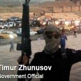 Phạt 3 học sinh cấp 2 mạo danh Facebook thành viên tổ chức khủng bố IS