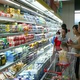 Hải quan lên tiếng việc truy thu 700 tỷ đồng thuế từ doanh nghiệp sữa