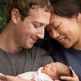 Từ cách CEO Facebook yêu con nghĩ về tư duy người Việt