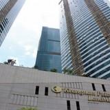 Vụ khách hàng kiện chủ đầu tư Keangnam: Chấp nhận kháng cáo của khách hàng