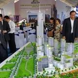 Địa ốc 24h: Năm 2016 hoạt động M&A bất động sản sẽ diễn ra quyết liệt