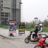 70 người Việt đứng tên mua 137 lô đất cho người Trung Quốc