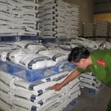 Nhiều công ty sử dụng chất cấm trong chăn nuôi bị phanh phui