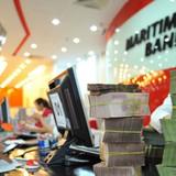 Tết ấm tình thân với lộc tri ân từ Maritime Bank