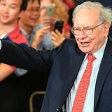 """Warren Buffett và bí quyết thành công với nguyên tắc """"20 lỗ"""""""