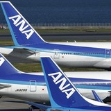 Vietnam Airlines chốt đối tác chiến lược trong tháng 12