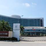 Đà Nẵng đề nghị xử lý hình sự việc trả lại 37 tỷ đồng từ thiện