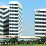 Nhu cầu bất động sản thời hội nhập ASEAN