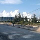 Địa ốc 24h: Đất người Trung Quốc mua ở Đà Nẵng, cả ngàn người ở không hết