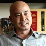 """Đặng Lê Nguyên Vũ - Vua cà phê """"zero to hero"""""""