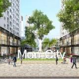 Dự án Mon City chuẩn bị ra mắt thị trường