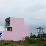 Người Trung Quốc mua gom 246 lô đất ven biển Đà Nẵng