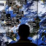 ASEAN cần 20 năm để có cơ quan giám sát hàng không khu vực
