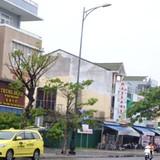Địa ốc 24h: Người Trung Quốc núp bóng mua gần 250 lô đất ven biển Đà Nẵng