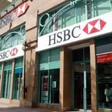 HSBC công bố hợp nhất hoạt động tại Việt Nam