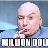 Những triệu phú này kiếm được 1 triệu USD mỗi năm, bí quyết của họ là gì?