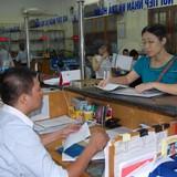 Quảng Ngãi: Hàng ngàn lao động thiệt thòi vì doanh nghiệp nợ bảo hiểm
