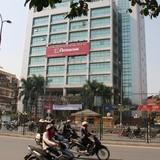 Xét xử đại án tham nhũng tại Agribank Chi nhánh Nam Hà Nội