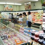 """Ngành hàng tiêu dùng nhanh liệu có """"chậm""""?"""