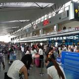 Ngành hàng không: Chậm, hủy chuyến phải bồi thường hàng tỷ đồng
