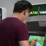 Coi chừng bị trộm tài khoản thẻ ngân hàng