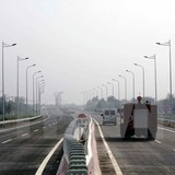 Nhiều nhà đầu tư muốn xây cao tốc TP.HCM-Mộc Bài