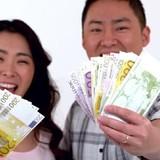 8 lối sống cần thay đổi để kiếm được nhiều tiền hơn