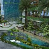 Trải nghiệm cuộc sống đích thực tại căn hộ thông minh EcoLife Capitol
