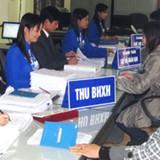643 doanh nghiệp ở Quảng Ngãi nợ bảo hiểm xã hội gần 100 tỷ đồng