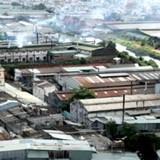 TP.HCM: 16 cơ sở sản xuất gây ô nhiễm sẽ được di dời khỏi quận 12