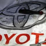 Hồi sinh từ khủng hoảng: Bài học từ Toyota