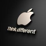 10 logo thương hiệu dễ nhớ nhất trong tâm trí người dùng