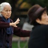 Thu bảo hiểm xã hội theo cách mới, lao động sẽ lợi khi về già