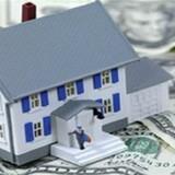 Địa ốc 24h: Doanh nghiệp bất động sản thưởng tết ít nhất từ 2 - 3 tháng lương