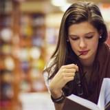 16 cuốn sách giúp doanh nhân thành công hơn trong năm 2016