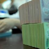 Giáp Tết, các ngân hàng tăng cường vay mượn tiền đồng lẫn nhau