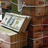 Mặt bằng lãi suất cho vay đã giảm 50% so với năm 2011