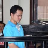 Vụ con ruồi trong chai nước: Võ Văn Minh làm đơn kháng cáo
