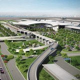 Đề xuất triển khai ngay khu tái định cư sân bay Long Thành