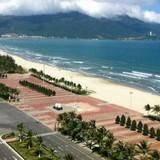 Địa ốc 24h: Thực hư chuyện Bí thư Thành ủy Đà Nẵng mua 12 lô đất ven biển
